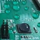 电路板防水纳米涂料