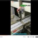 有机硅bob登陆电脑版喷涂视频