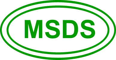 MSDS.png