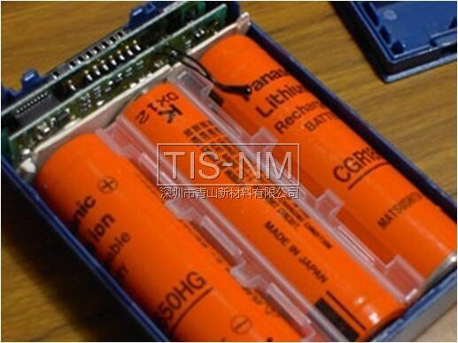 波音采用了新昭和锂电池控制板保护涂层材料